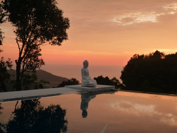 Buddha by sunset.jpg