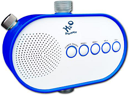 H20_Shower_Radio_sml-1